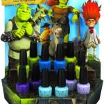 Desejo do Dia - Esmaltes do Shrek
