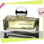 Perfume Evolution – L'acqua di Fiori