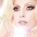 Viva Glam Gaga II