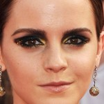 Tutorial inspirado no make de Emma Watson