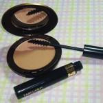 Maquiagem pro dia-dia com a Revlon