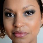 Como escolher base para a pele morena/negra?
