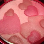 Happy Booster: o blush mais fofo do mundo