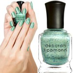 Esmalte Mermaid's Dream da Deborah Lippmann