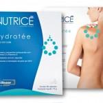 Hydratée: a cápsula que hidrata a pele de dentro pra fora!