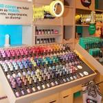 quem disse, berenice?: a incrível nova marca de maquiagem nacional!