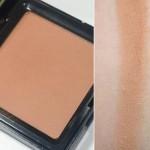 Pó Compacto Bronze da Adriane Galisteu para Bless Cosmetics