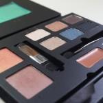 Kit Essencial de maquiagem da Contém 1g