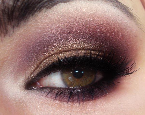 Resultado de imagem para sombras maquiagem