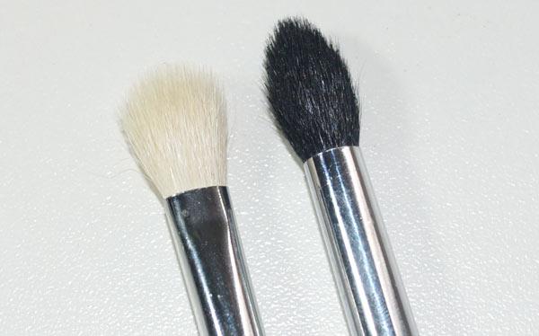 d-make-kit-pinceis-05