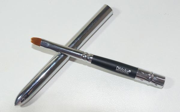 d-make-kit-pinceis-08