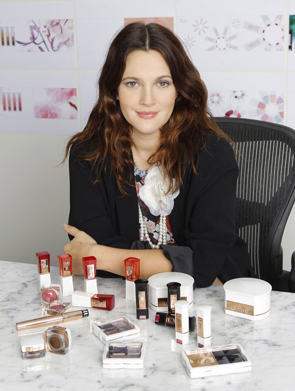 drew-barrymore-flower-cosmetics-08