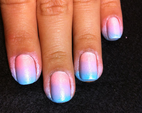 nail-ombre-tutorial-04