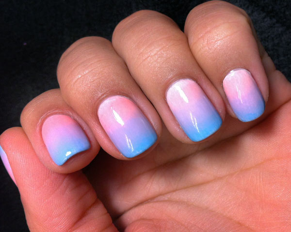 nail-ombre-tutorial-05