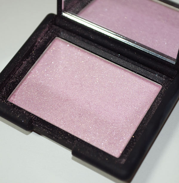 new-order-nars-01