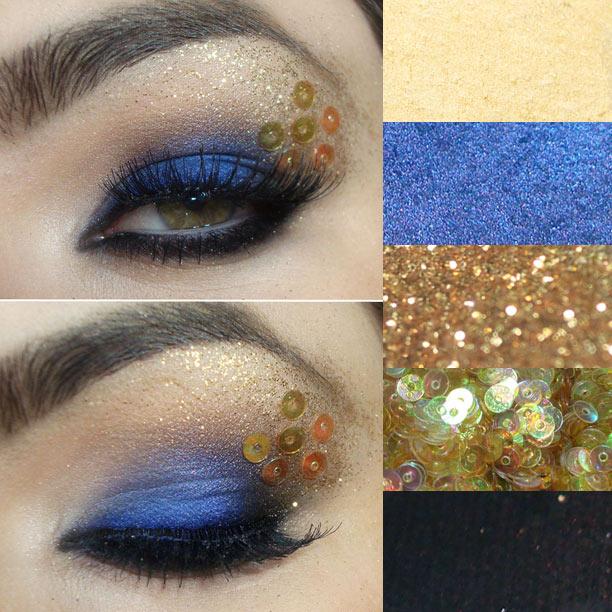 sereia-isis-makeup-01