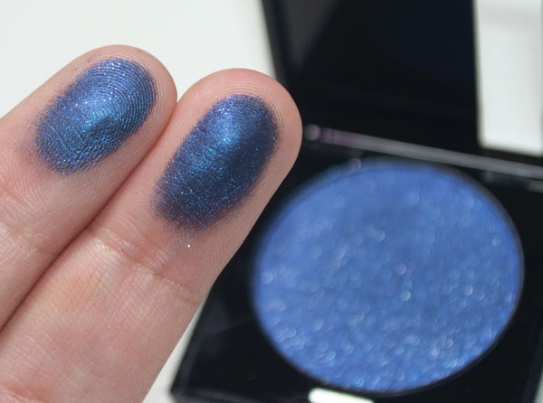 sombra-diamond-night-blue-308-make-up-for-ever-01