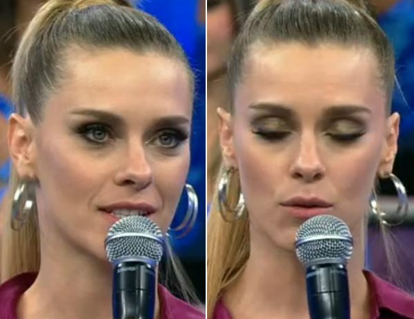 carolina-dieckmann-maquiagem-faustao