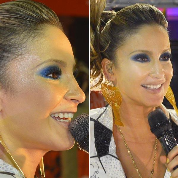 claudia-leitte-maquiagem-04