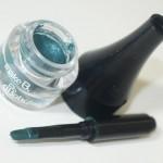 Delineador em Gel Ultra Blue da nova coleção da Make B
