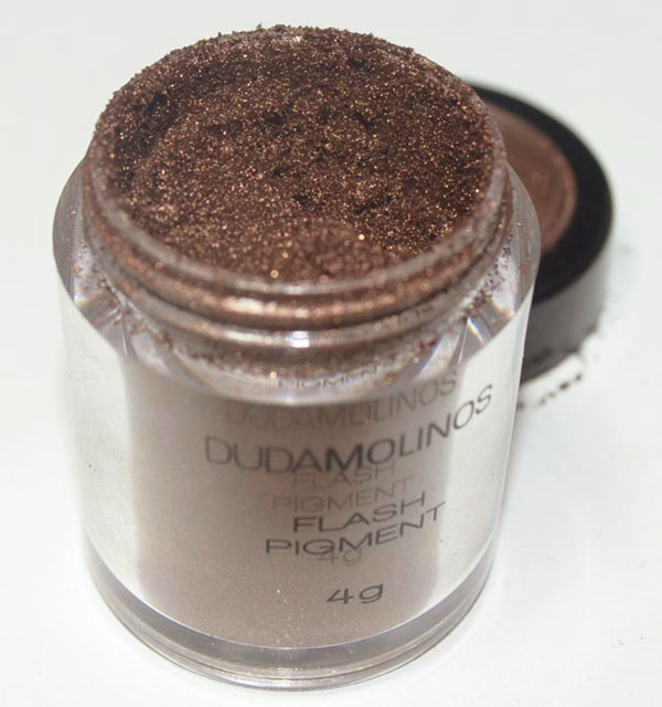 flash-pigment-duda-molinos-dusky-01