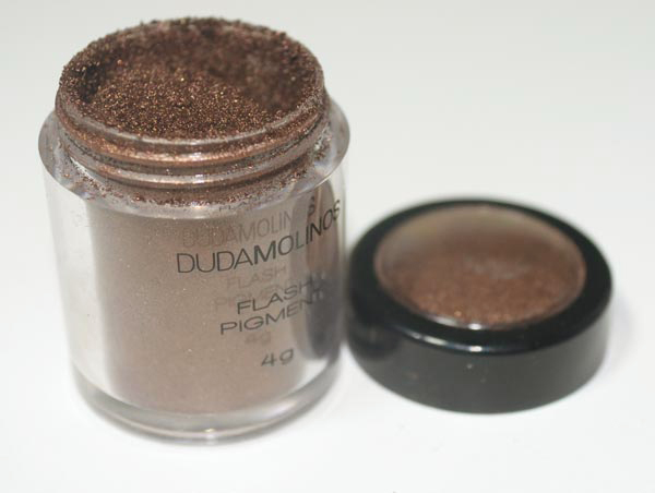 flash-pigment-duda-molinos-dusky