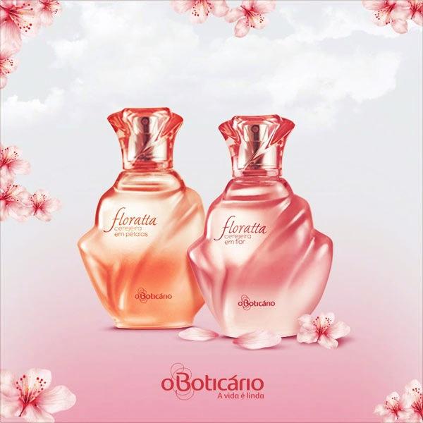 floratta-cerejeira-01