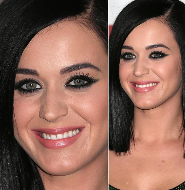 katy-perry-black-eyes