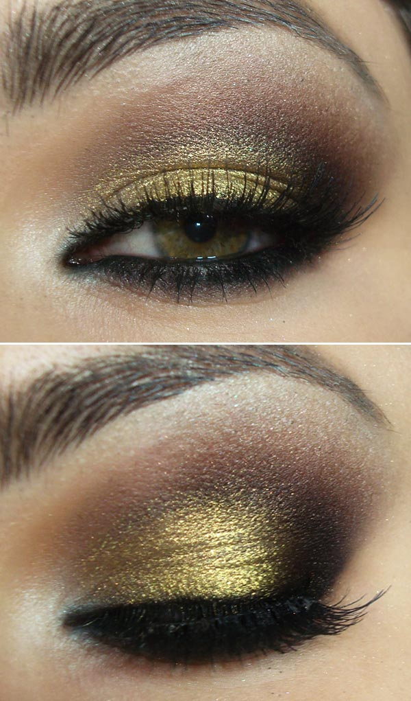 make-ud