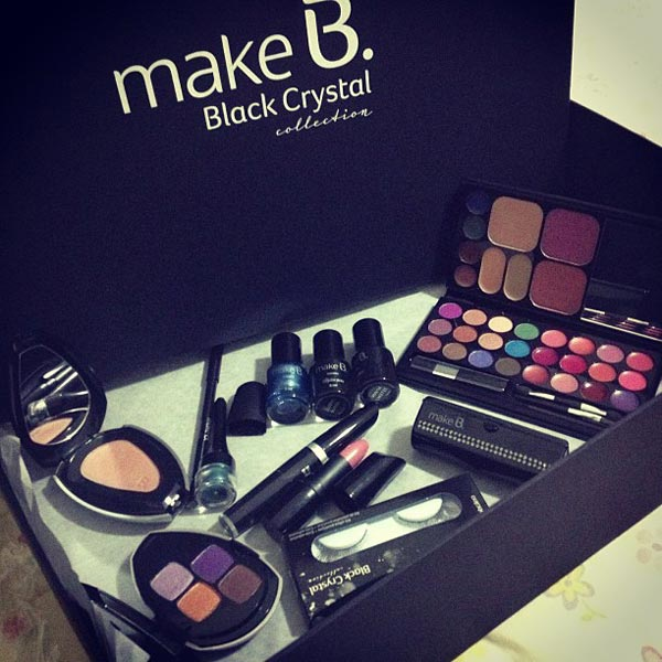 makeb-black-crystal