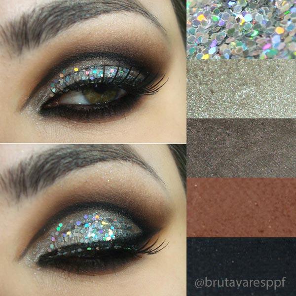 makeup-carnaval-02