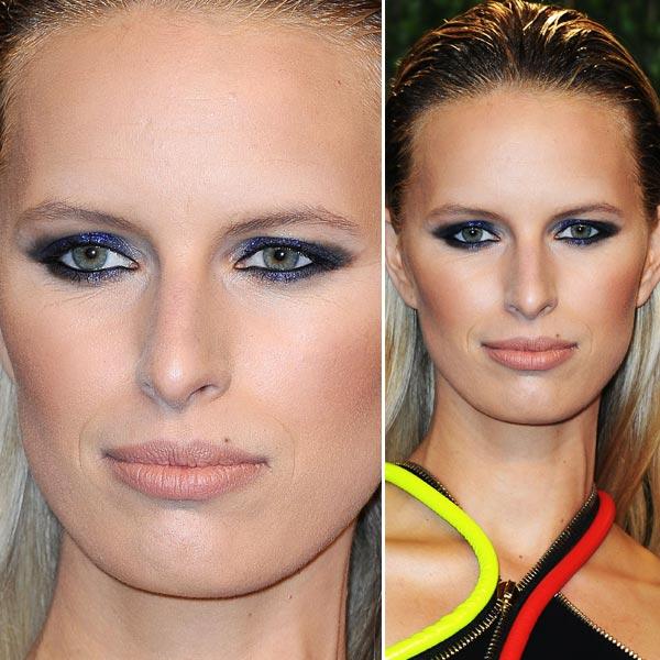 makeup-festa-oscar-08