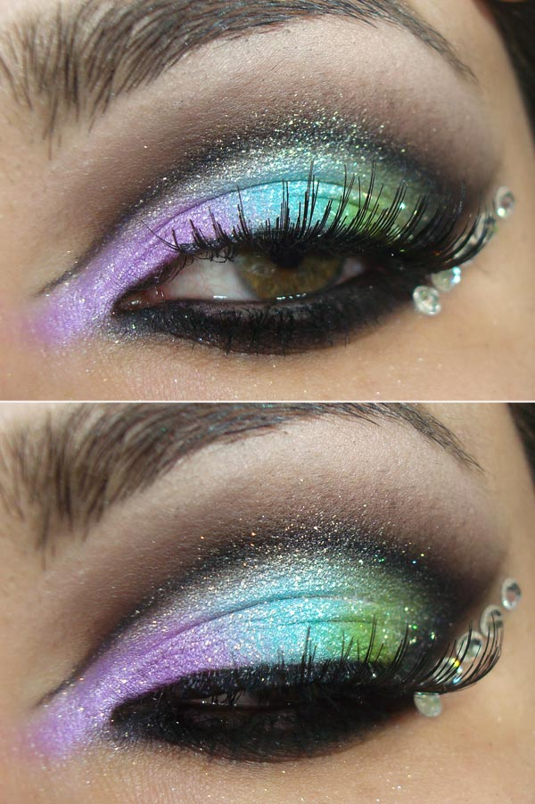 makeup-lime-crime-aquataenia-01