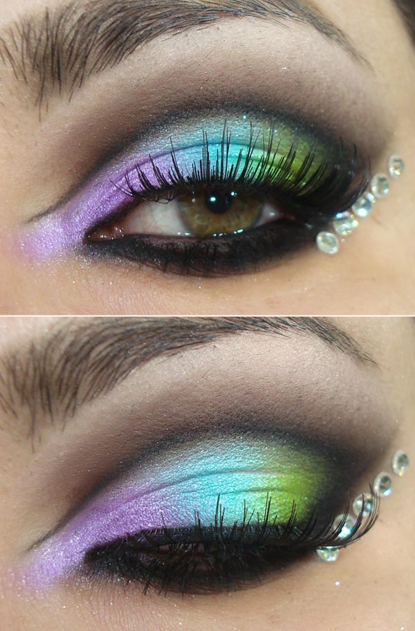 makeup-lime-crime-aquataenia