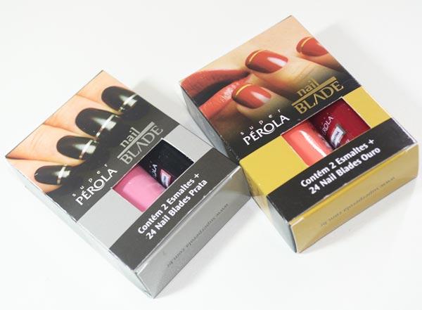 nail-blade-super-perola-01