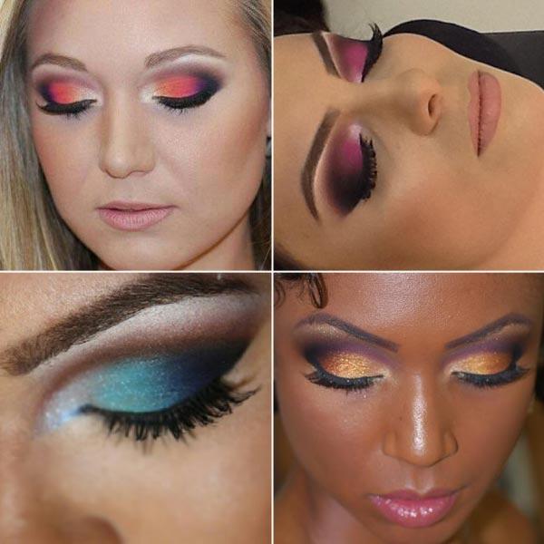 paula-espelho-maquiagem-07