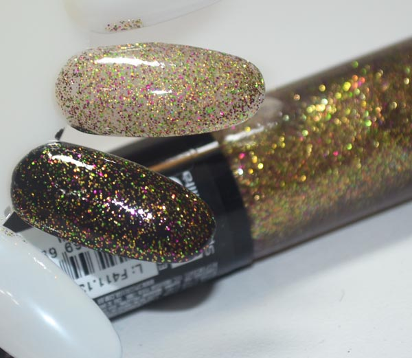 hits-esmalte-mtv-golden-spell