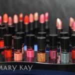 Tudo sobre o evento da Mary Kay que rolou em São Paulo