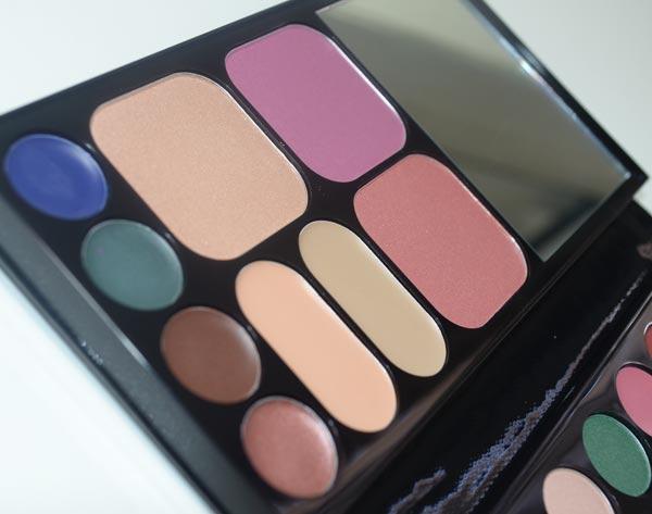 palette-de-maquiagem-black-crystal-o-boticario-03