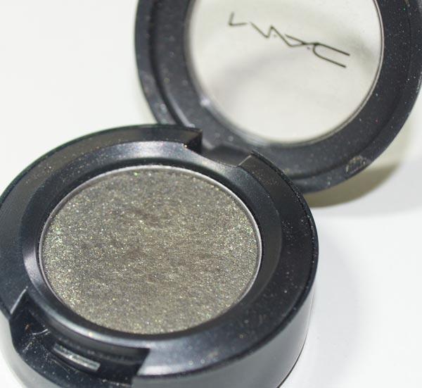 sombra-greensmoke-mac