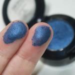 Sombra Strass Azul da Toque de Natureza