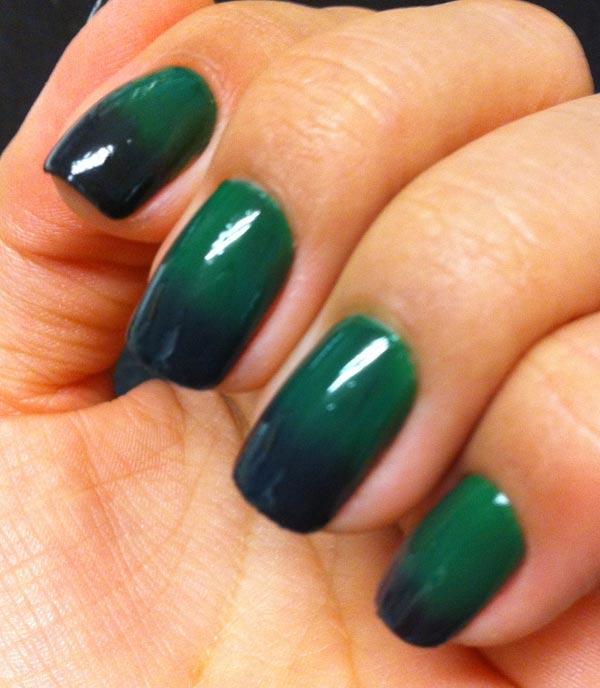 unha-ombre-verde-05