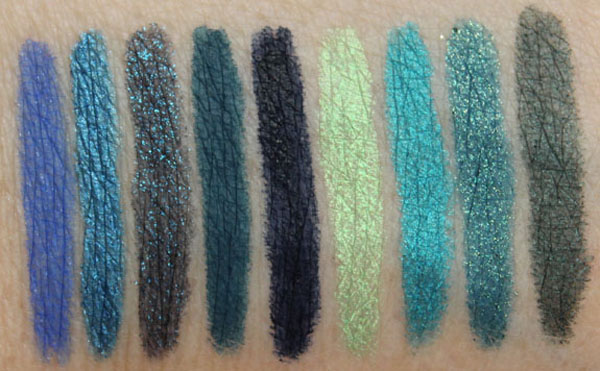 Urban-Decay-24-7-Glide-On-Eye-Pencil-Swatches-2