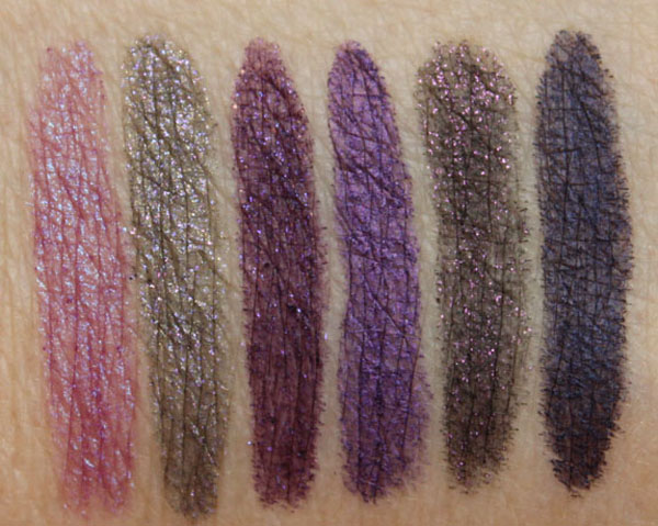 Urban-Decay-24-7-Glide-On-Eye-Pencil-Swatches