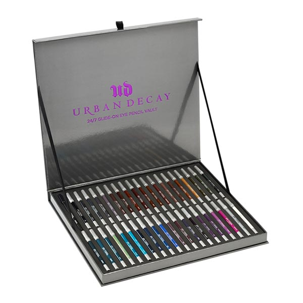 Urban-Decay-24-7-Glide-On-Eye-Pencil-Vault