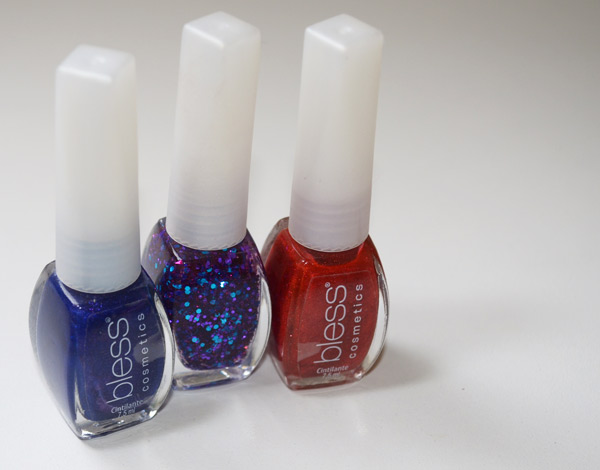 bless-cosmetics-esmaltes