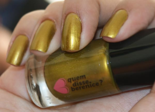 esmalte-douramel-quem-disse-berenice