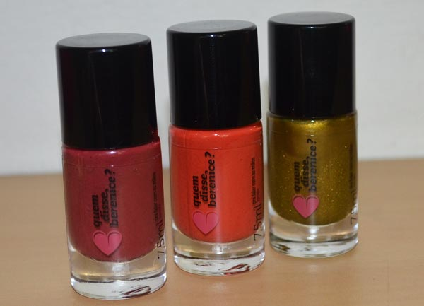 esmalte-quem-disse-berenice