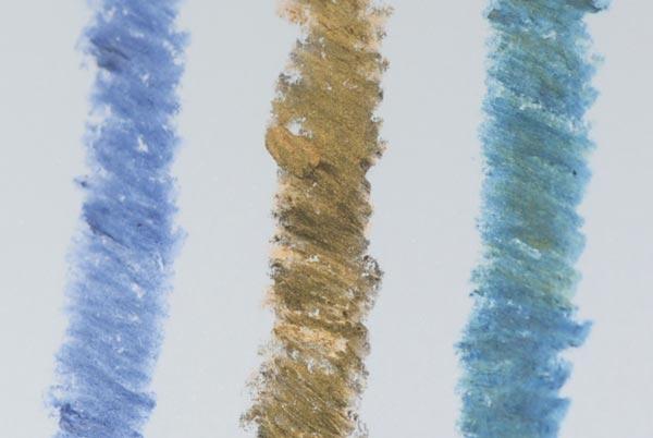lapis-duplo-efeito-natura-01