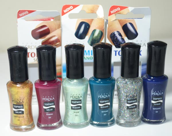 esmalte-perola-top-mix-01